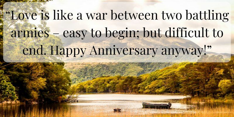 Funny-Anniversary-Wishes