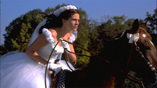 movies with wedding vows