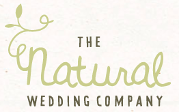 natural wedding company