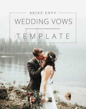 wedding-vows-template-ebook-cover